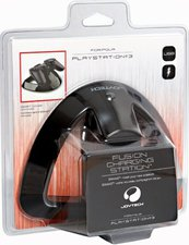 Joytech PS3 Fusion Charging Station