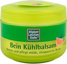 Allgäuer Latschenkiefer Bein Kühlbalsam (200 ml)