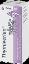 Verla-Pharm Thymiverlan Loesung (50 ml)