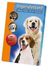Nobby Ungezieferhalsband (Hunde)