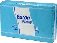 Euron Form Medium Super Plus Windelhose (3 x 28 Stk.)
