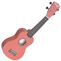 Stagg Ukulele US MA