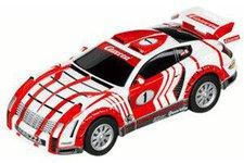"""Carrera GO!!! CarForce  """"Austrion """" (61032)"""