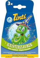 Tinti Knisterbad 3er Pack