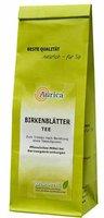 Aurica Birkenblättertee 100 g