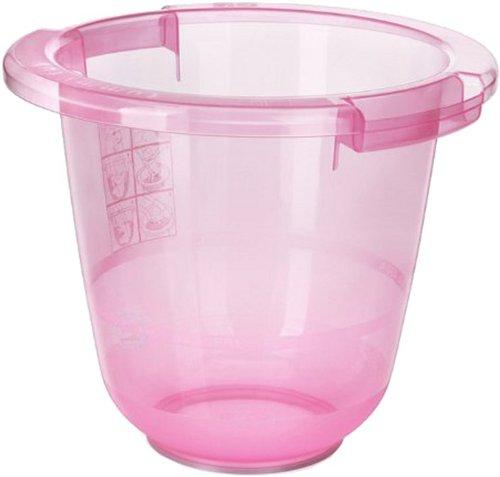 Tummy Tub Badeeimer