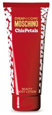 Moschino Body Lotion Cheap & Chic (200 ml)