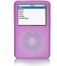 Marware Sport Grip Backwinder (5 G iPod 60/80 GB)