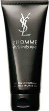 Yves Saint Laurent L'homme All Over Shower Gel (200 ml)