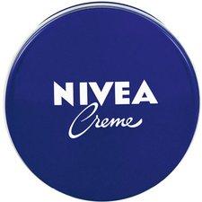 Nivea Nivea Creme (150 ml)