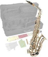 Steinbach Alt-Saxophon 50 S