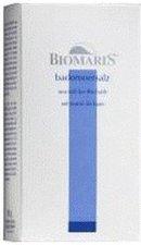 Biomaris Bade Meersalz (500 g)