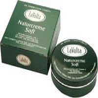 LaVolta Shea Naturcreme Soft (125 ml)