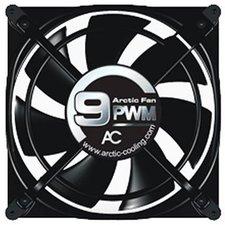 Arctic Cooling Fan 9 PWM 92mm
