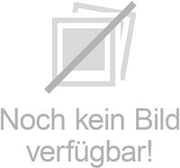 ABENA Handschuhe Latex gepudert Gr. XS (100 Stk.)