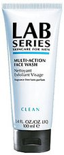 Lab Series for Men Multi-Action Face Wash (100 ml)