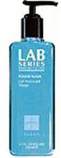 Lab Series for Men Power Wash (250 ml)