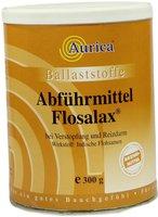 Aurica Flosalax (300 g)