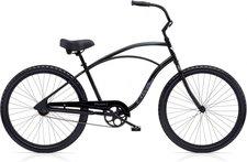 Electra Bicycle Cruiser 1