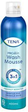 TENA Wash Mousse (400 ml)