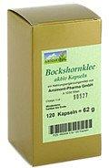 Arnimont Bockshornklee Aktivkapseln (120 Stk)