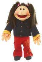 Living Puppets Medium Lisa