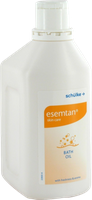 Esemtan Pflegebadeöl (1000 ml)
