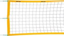 Sport Thieme Beach-Volleyball Netz