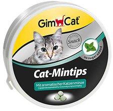 Gimpet Cat-Mintis