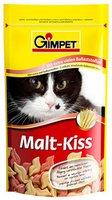 Gimpet Malt-Kiss (50 g)