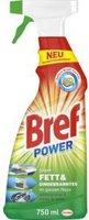 Bref Power Reiniger 750 ml