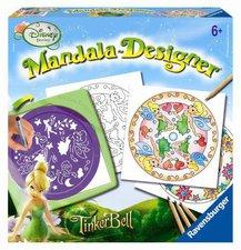Ravensburger Mandala-Designer Disney Fairies