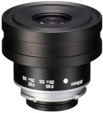 Nikon 20x / 25x DS Weitwinkel-Okular