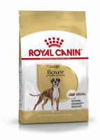 Royal Canin Breed Boxer Adult (12 kg)