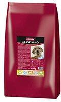 Animonda Petfood GranCarno Junior (12,5 kg)