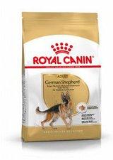 Royal Canin Breed Deutscher Schäferhund Adult (3 kg)