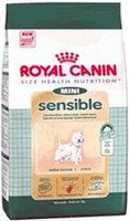 Royal Canin Mini Sensible (2,5 kg)