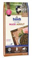 bosch Adult Maxi (15 kg)