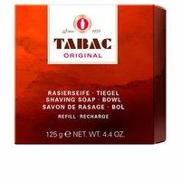 Tabac Original Rasierseife Nachfüllung (125 ml)