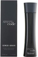 Giorgio Armani Code Homme After Shave Balsam (100 ml)