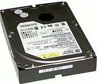 Western Digital RE2 160GB (WD1601ABYS)