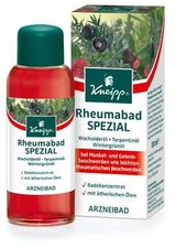 Kneipp Rheumabad, Muskelbad Spezial (100 ml)