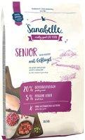 bosch Sanabelle Senior (10 kg)