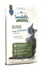 bosch Sanabelle Grande (2 kg)