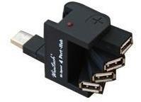 Wintech Mini HUB-4