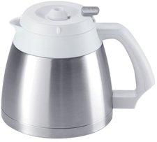 Cloer Ersatzkanne zu Filterkaffeeautomat 5041