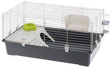 Ferplast Rabbit 100