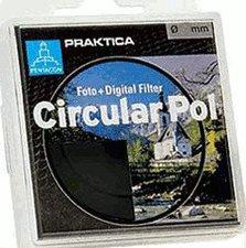 Praktica Pol circular 67mm