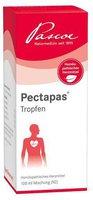 PASCOE Pectapas Tropfen (100 ml)