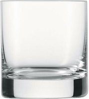 Schott Zwiesel Paris 4858/60 Whiskybecher 6er Set